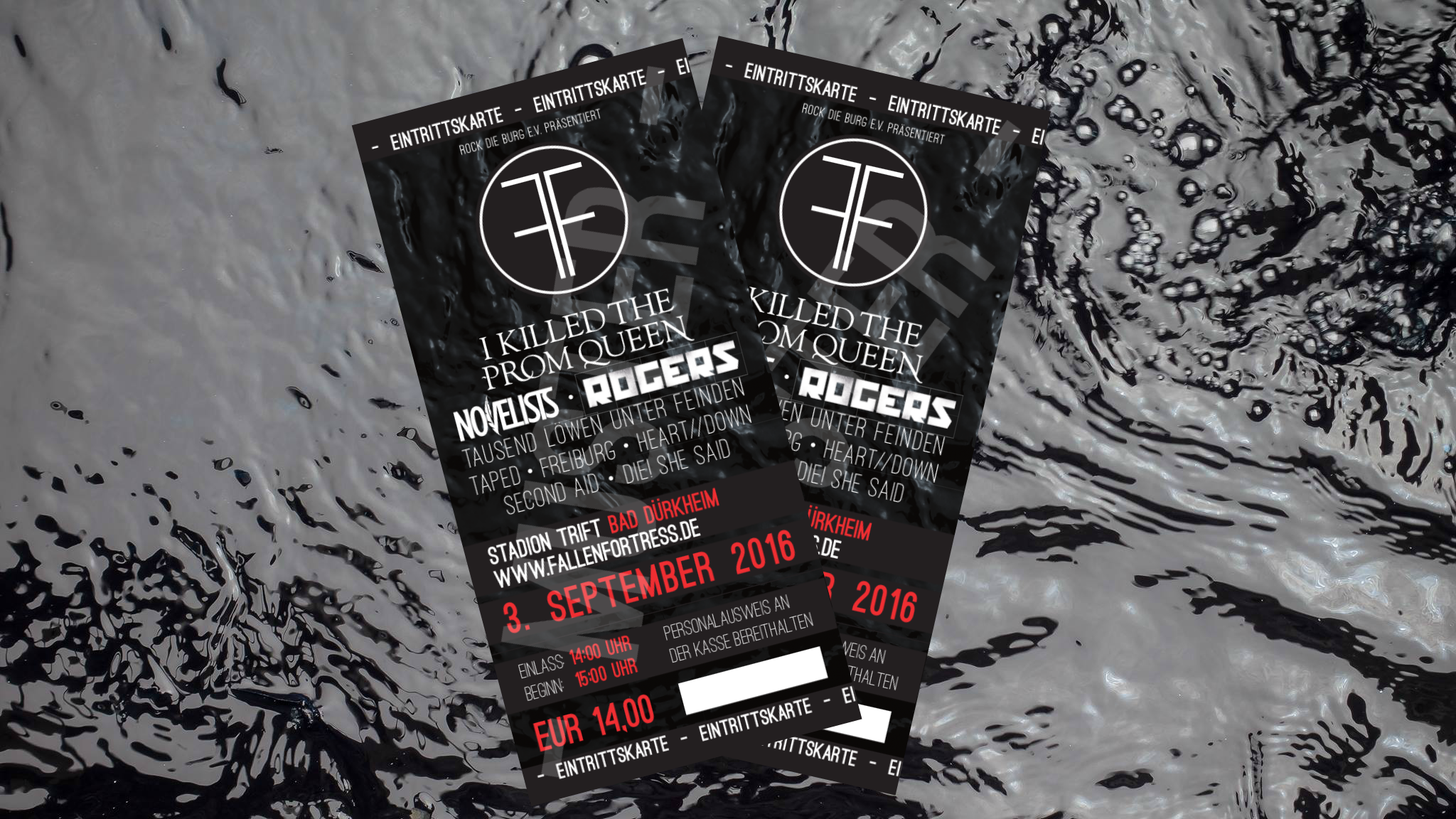 tickets_bands
